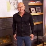 Focs Another Test Hgtv Green Home Giveaway