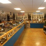 For Austin Gun Liquidators Yelp