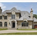 For Leading Luxury Home Builders Builder