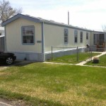 For Mobile Home Central New York Centralny Ebayclassifieds Com