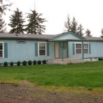 For Oregon Mobile Homes And Manufactured Realtor