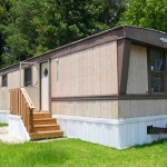 For Real Estate Investors Property Managers Charleston Mobile Homes