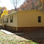 For Rent Asheville North Carolina Classified Americanlisted