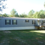 For Rent Houses Home Abbeville Mitula Homes