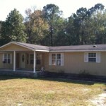 For Rent Manufactured Jacksonville Mitula Homes