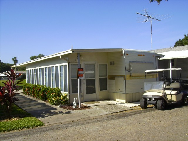 For Rent Mobile Home Silver Dollar Odessa