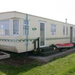 For Rent Mobile Home Ventry Dingle Kerry Sale From