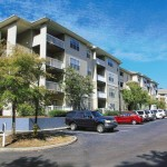 For Rent North Myrtle Beach Apartments Apartment Finder