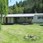 For Sale Acreage Mobile Home Motivated Seller