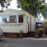 For Sale Berth Mobile Home Excellent Cond