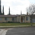 For Sale Chatsworth Los Angeles County Realty Listings Page