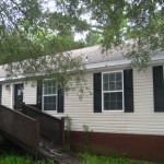 For Sale Foreclosures States South Carolina