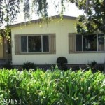 For Sale Orange County California Manufactured Homes Riverside