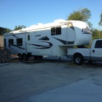 For Sale Owner Lake Charles Louisiana Rvt