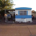 For Sale Owner Mobile Home This Steal Moving Soon