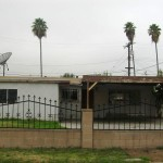 For Sale Puente Los Angeles County Realty Listings Page
