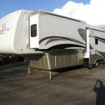 For Sale Rvs Elkhorn Dealers