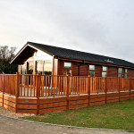 For Sale Stunning Lodges