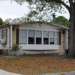 For Sale The Sheldon West Mobile Home Commu Subdivision Tampa