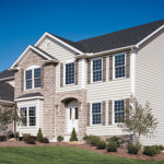For Your Manufactured Home Mobile Advantage Has The Sturdy Kits