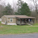Foreclosed Home Information Bear Trap Farm Road Mount Solon