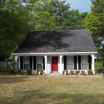Foreclosed Home Information Wellborne Drive West Mobile