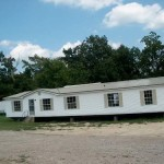 Foreclosed Manufactured Home For Sale Florida