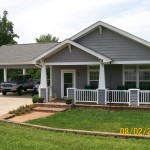 Foreclosed Manufactured Homes