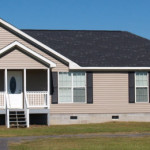 Foreclosed Manufactured Homes Get Information Prefab Now