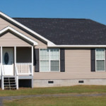 Foreclosed Manufactured Homes Learn About Foreclosures