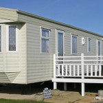 Foreclosed Mobile Homes Get Information Foreclosures