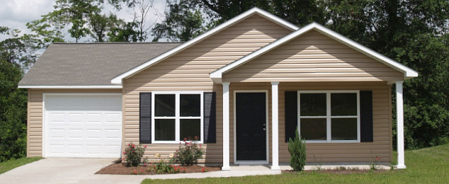 Foreclosed Modular Homes Find Cheap For Sale Now