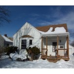 Foreclosure Home For Sale Dousman Green Bay Wisconsin