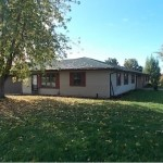 Foreclosure Home For Sale Manitowoc Road Green Bay
