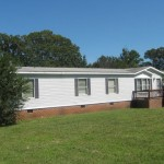 Foreclosure Home For Sale Millville Brodnax Virginia
