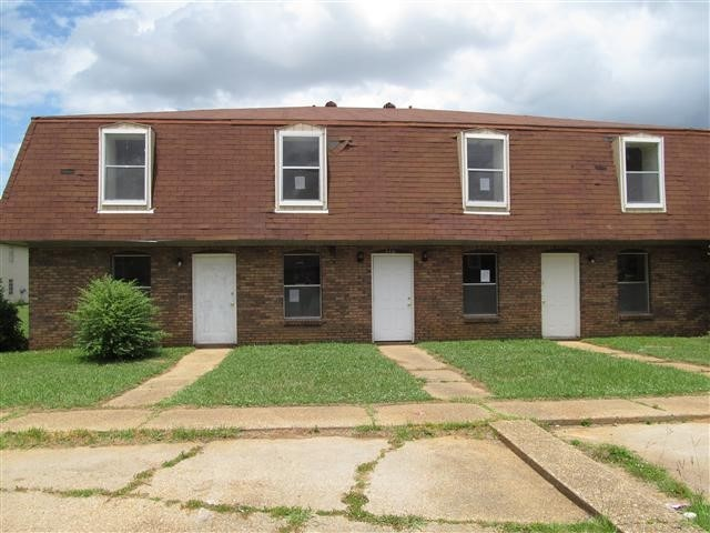 Foreclosure Home For Sale Place Tuscaloosa
