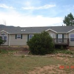 Foreclosure Home For Sale Red Rocks Penrose