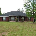Foreclosure Mobile Home For Sale