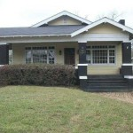 Foreclosure Mobile Home For Sale Hba Reo