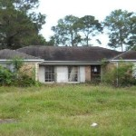 Foreclosures Search For Reo Houses And Bank Owned Homes Mobile