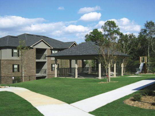 Forest Hill Apartment Homes Apartments For Rent Mobile