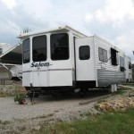 Forest River Mobile Home National Multi List The Largest