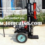 Forestry Machinery Products For Manufacturers