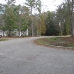 Fortner Street Dothan Mobile Home Community
