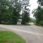 Fortner Street Pettiway Trace Dothan Mobile Home