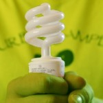 Four Easy Ways Green Greener Ideal