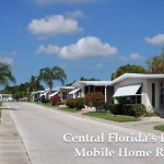 Four Star Manufactured Homes Mobile Real Estate Sales
