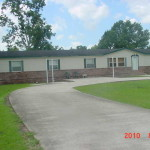 Franklin Louisiana Reo Homes Foreclosures