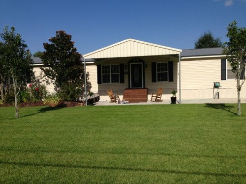 Franklin Rockwood Mobile Homes For Sale Baton Rouge