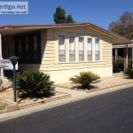Free Advertising Mobile Home For Sale Lpf Homes Inc Works